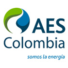 https://i0.wp.com/www.sessionstudio.com.ar/wp-content/uploads/2019/01/aes-colombia.jpg?fit=140%2C140&ssl=1