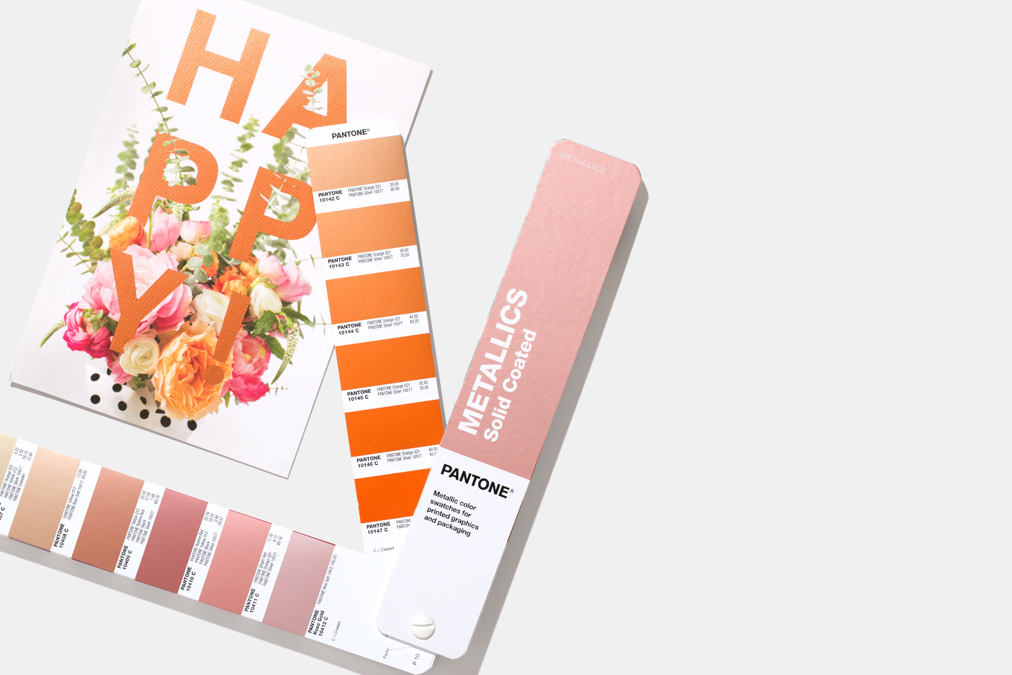 pantone-graphics-pms-metallics-fan-guide-lifestyle