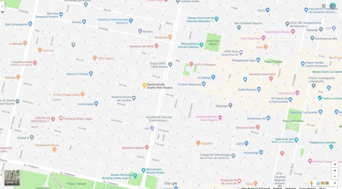 google-maps-incognito.jpg?fit=1200%2C664&ssl=1