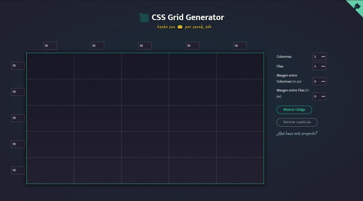 css-grid-generator.jpg?fit=1200%2C664&ssl=1