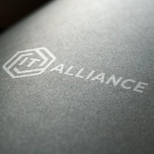 Logo Italliance2