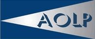 AOLP Logo