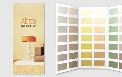 Visualizza altre idee su colori pareti, colori vernici, tavolozze dei colori. Scegliere Dalle Cartelle Colore Sestriere Vernici
