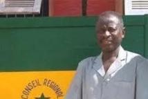Lumière sur l'assassinat d'Oumar Lamine BADJI : Sa famille donne un ultimatum de 12 mois à l'Etat