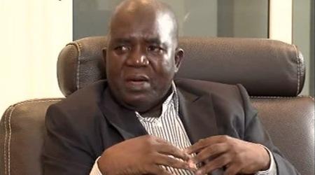 Oumar Sarr, Pds : « Macky Sall n'a pas de vision pour le Sénégal »