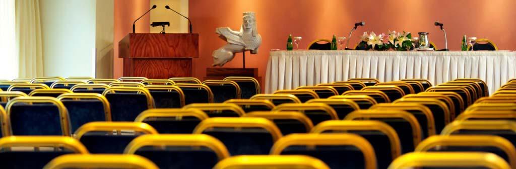 Συνέλευση ΣΕΤΑΠ