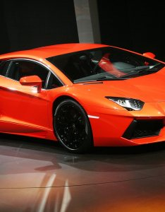 Setaswall also lamborghini wallpapers hd rh