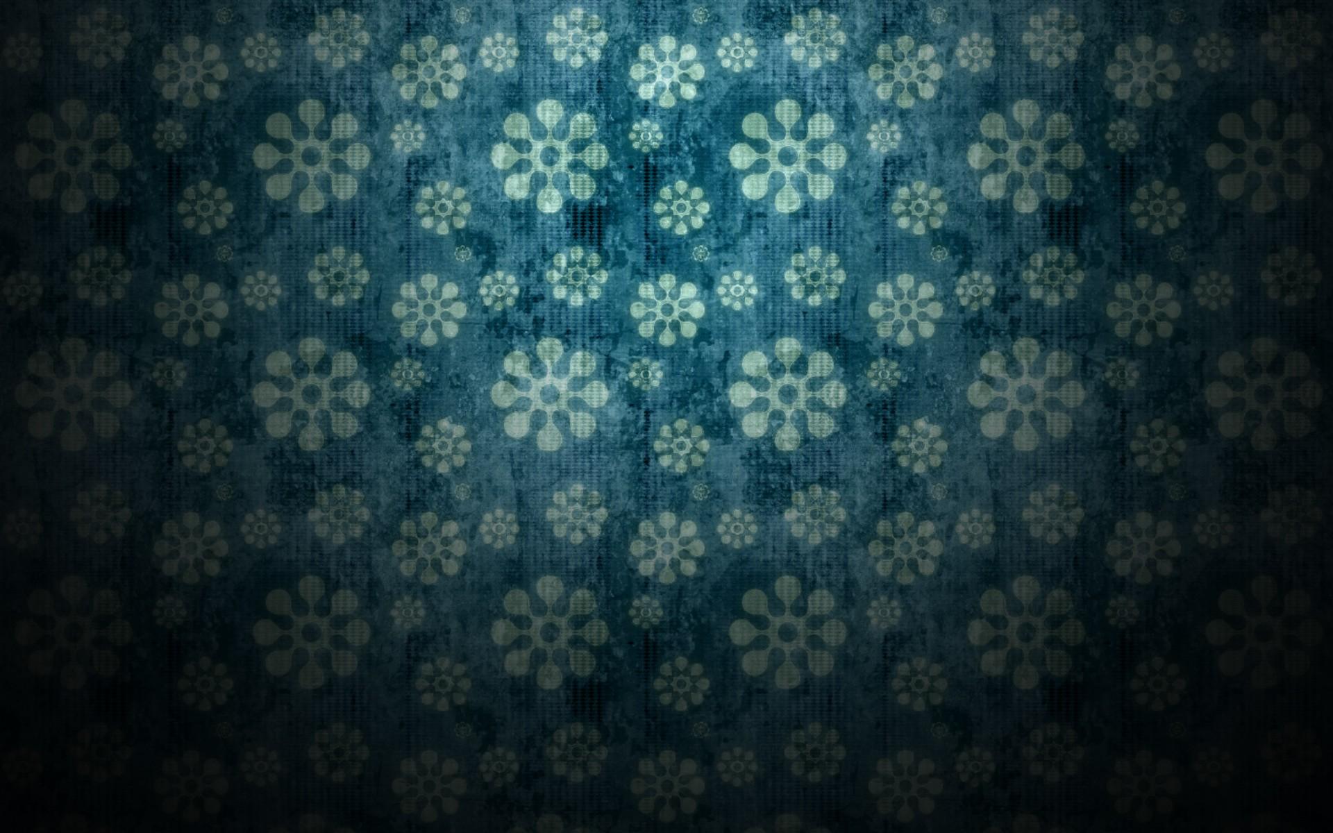 Minimalist Car Wallpaper Minimalistic Pattern Flowers Patterns Wallpaper 1920x1200