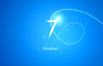 windows 7 wallpapers hd