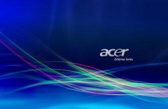 3d Wallpaper Galaxy S8 Acer Wallpapers Hd
