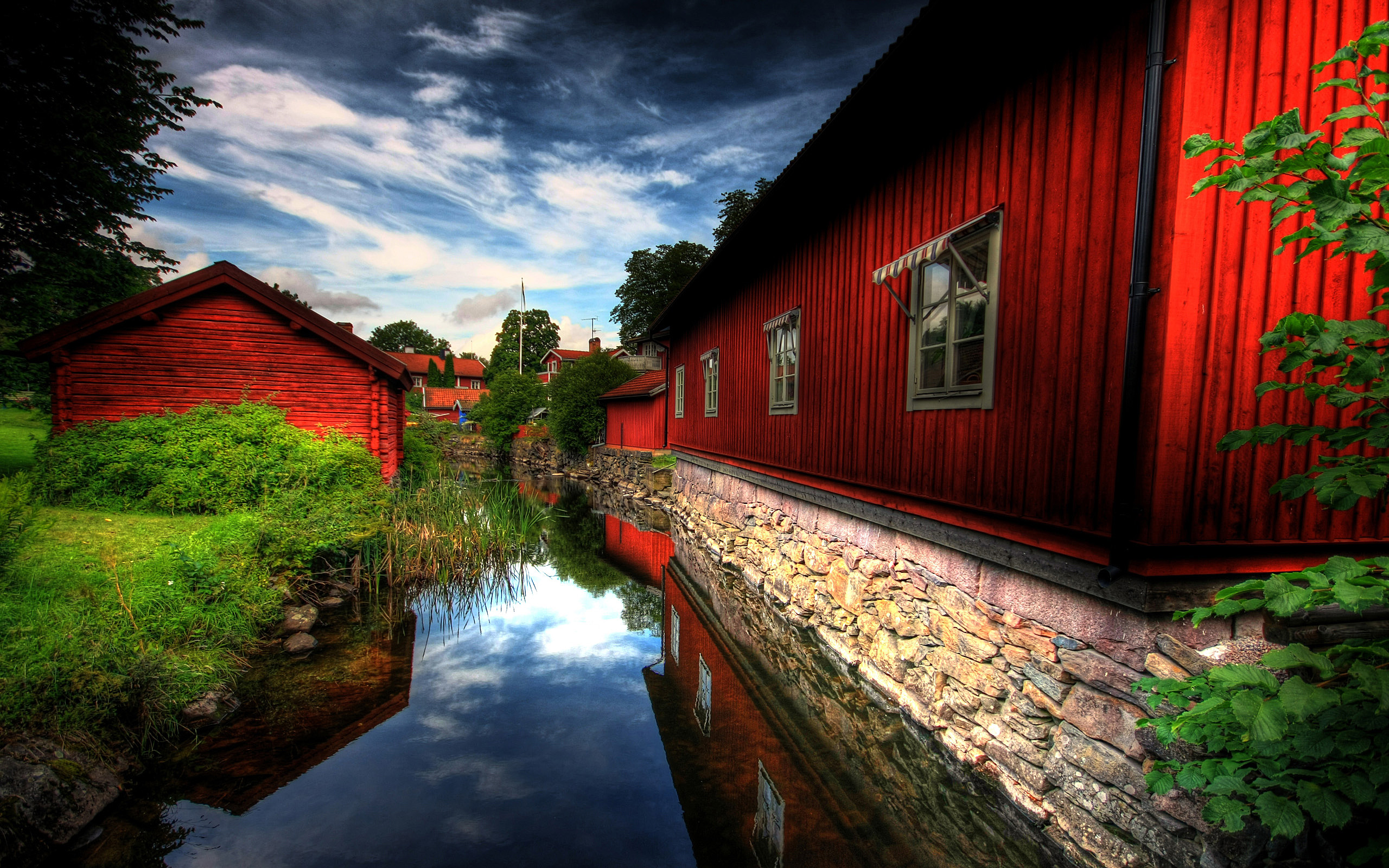 village wallpapers 43 2560