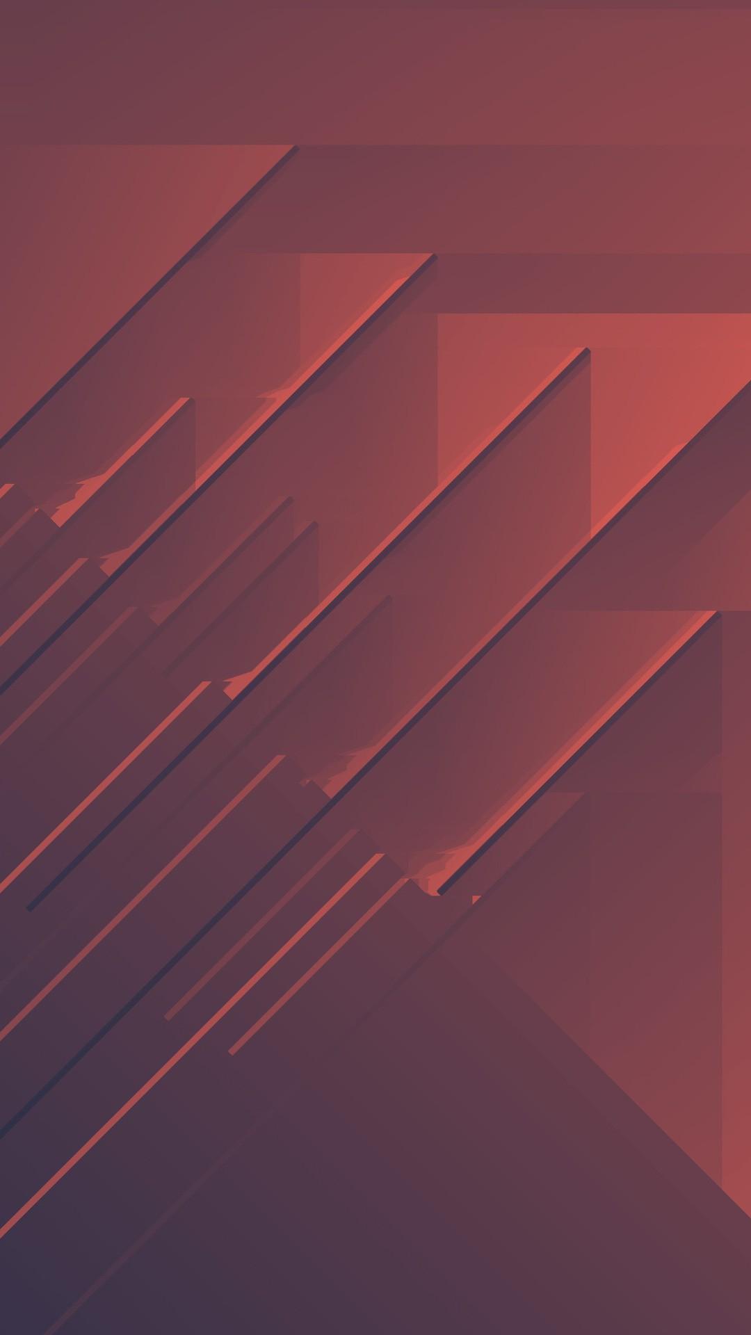 Gravity Falls Minimalist Wallpaper Abstract Minimalism Hd Io Wallpaper 1080x1920