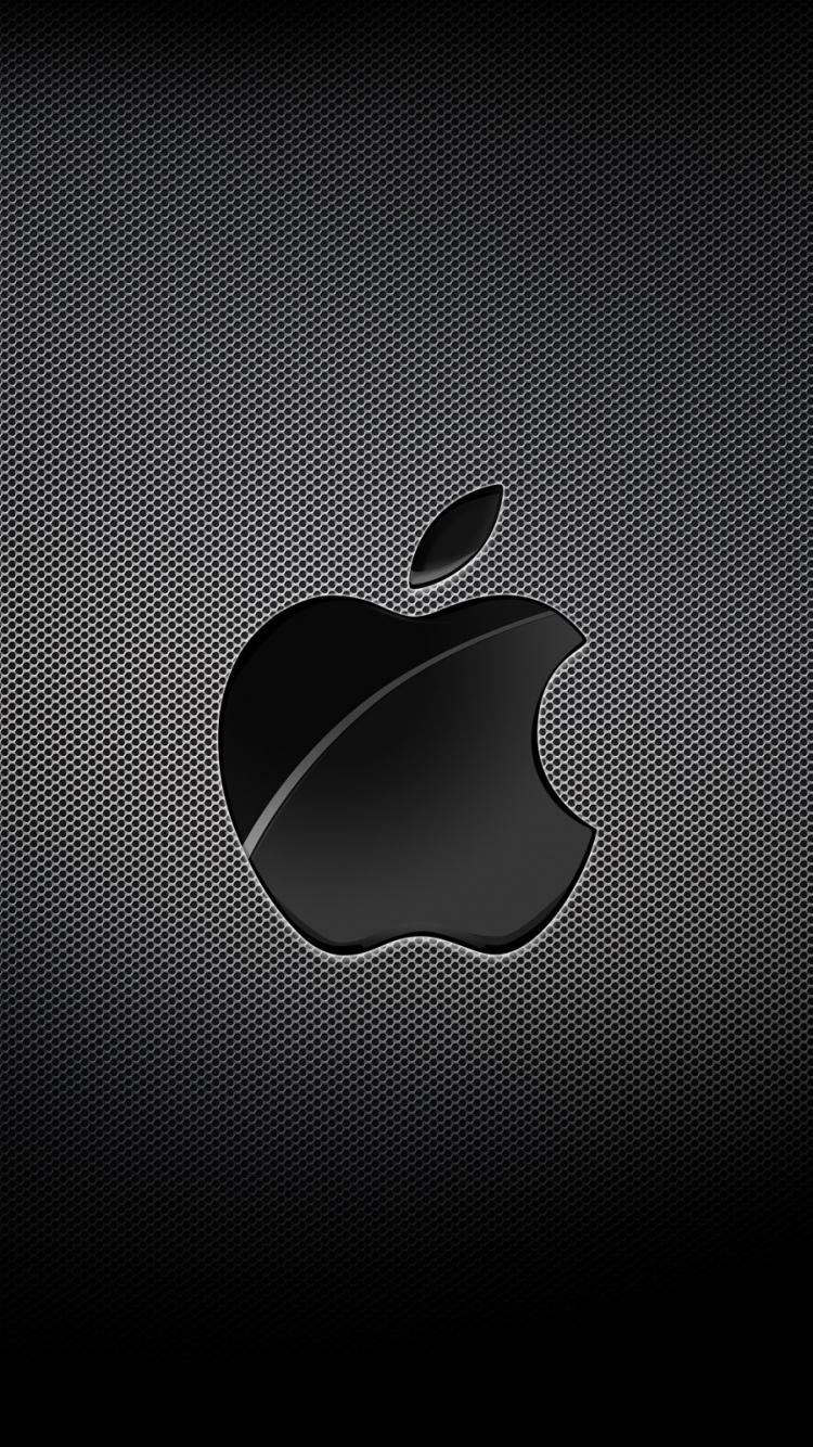 Exotic Car Wallpaper Iphone Apple Mac Brand Logo Dark Light Shadow