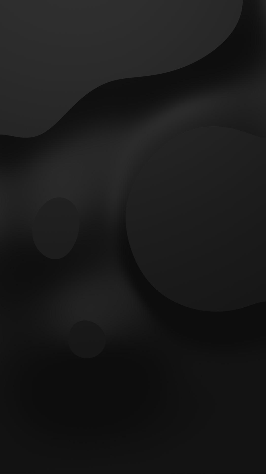 Best Iphone X Wallpaper Oled Google Pixel 2 Stock Wallpaper 05 1080x1920