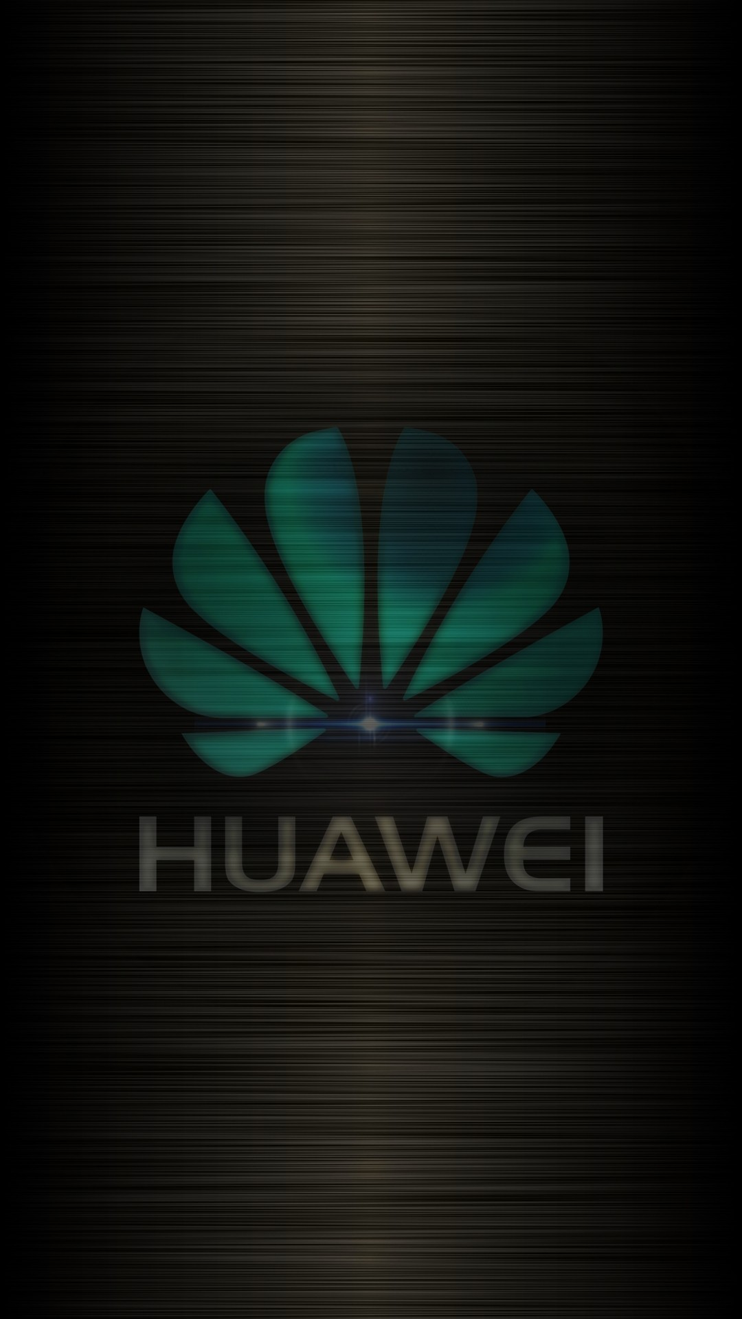 Motivational Hd Wallpapers 1080p Huawei Wallpaper 1080x1920