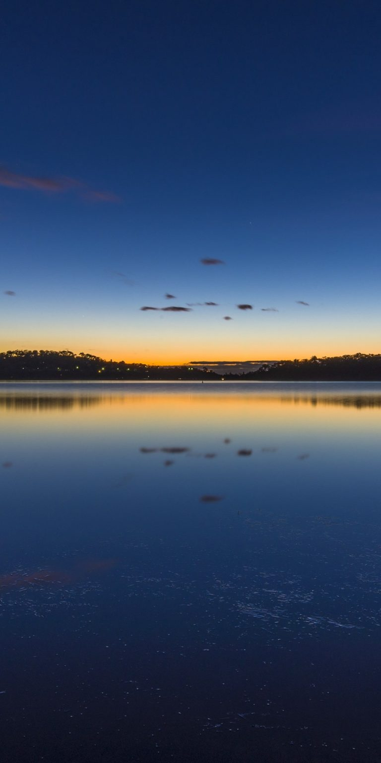 3d Touch Wallpaper Iphone 7 Nature Lake Sunset Landscape Ultrahd Ultra Hd Wallpaper