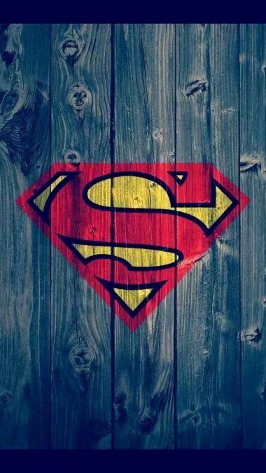 Superman Live Wallpaper Iphone Samsung Galaxy J7 Max Wallpapers Hd