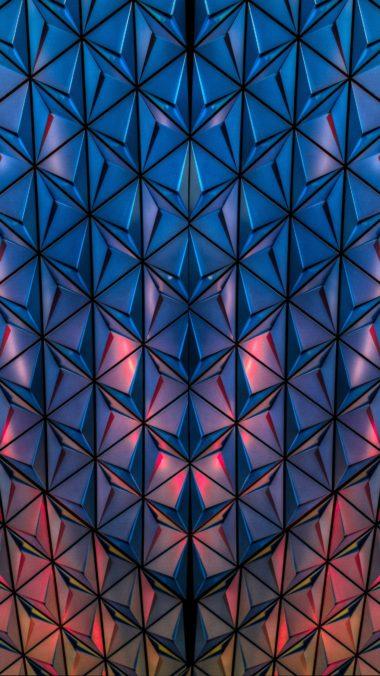 Best Wallpaper App Iphone 7 Surface Shape Light Wallpaper 1440x2560