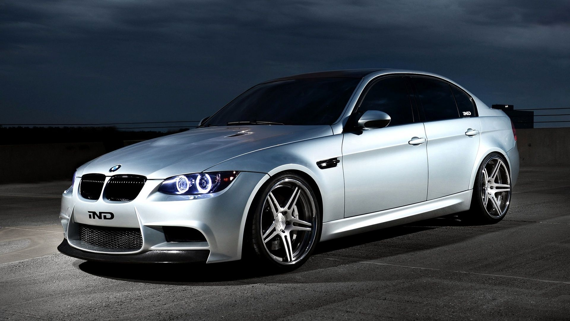 Huawei Wallpaper Hd 1080p Bmw E90 Wallpaper 31 1920x1080