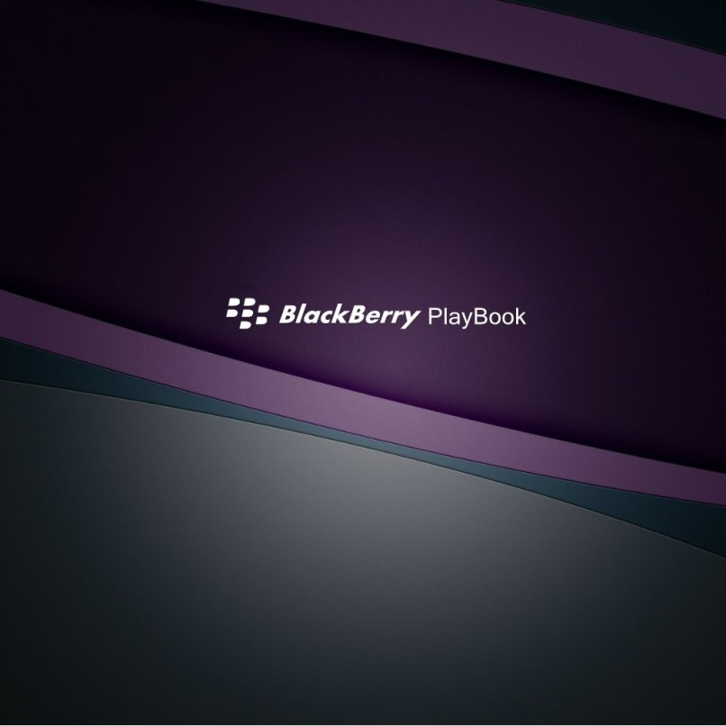 Hd Blackberry Wallpapers Floweryred2 Com