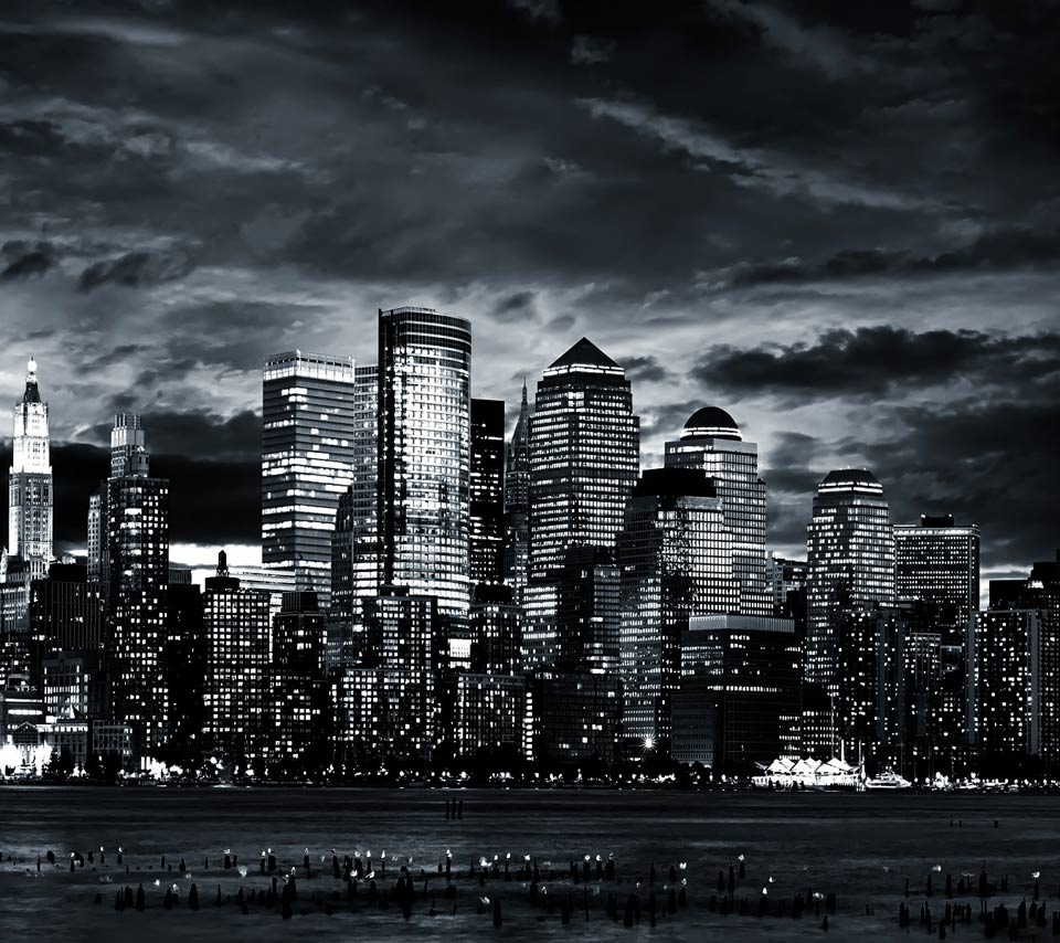 Phillies Iphone Wallpaper City Skyline Wallpaper 44 960x854