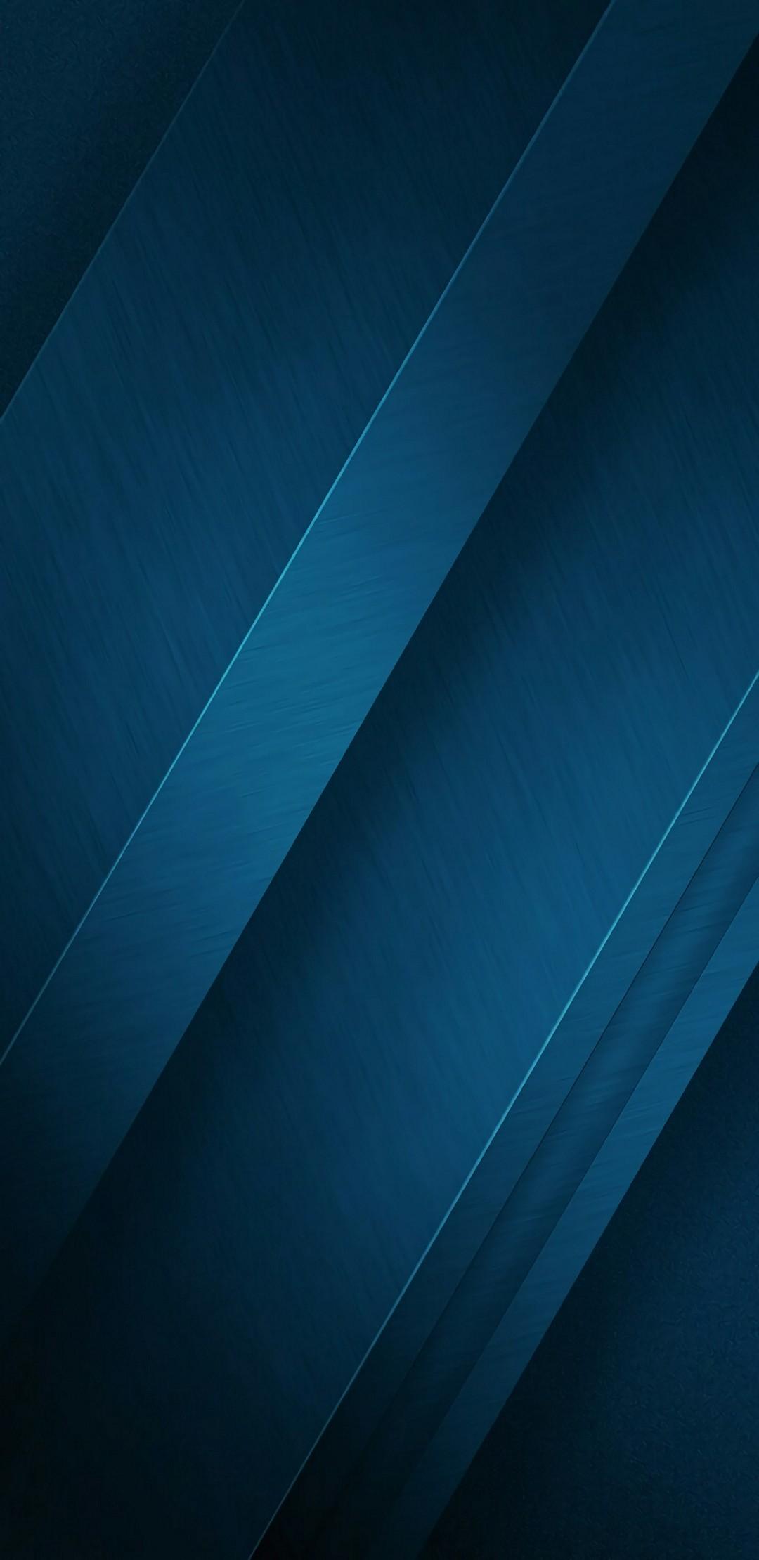 3d Touch Wallpaper Iphone 7 1080x2220 Wallpaper 063