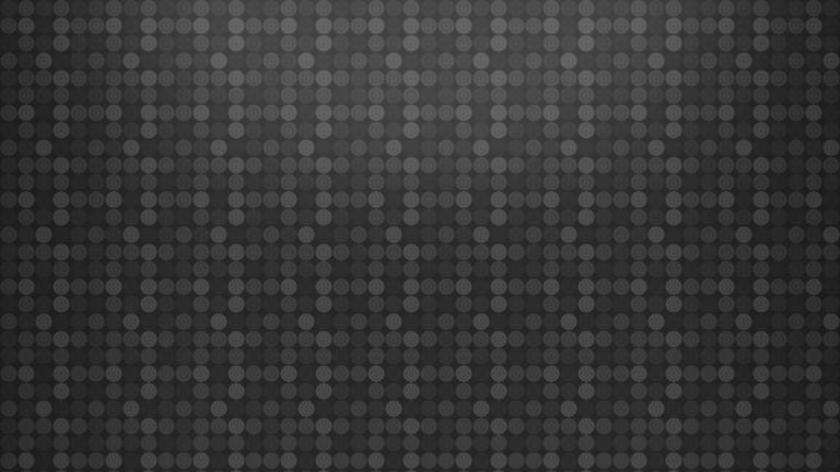Iphone Wallpaper Grey Dark Grey Wallpaper 29 1920x1080