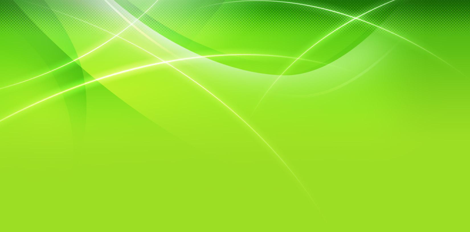 Green Background 12  1650x816