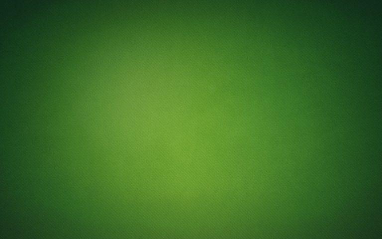 Pubg Best Wallpapers Green Background 19 1920x1200