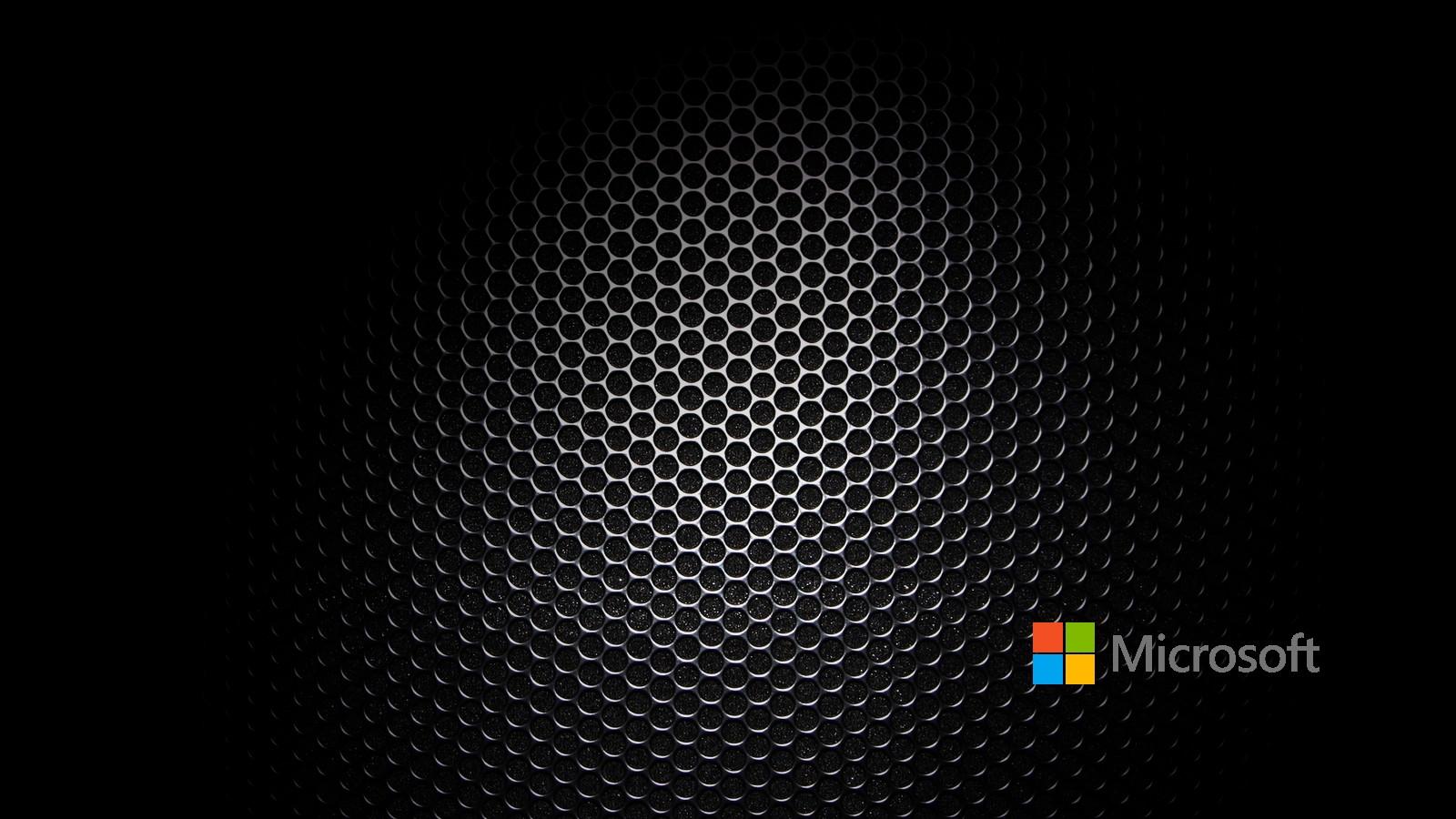 Hd Car Wallpapers Microsoft Wallpaper 04 1600x900