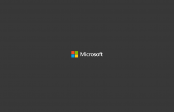 Car Logo Wallpapers For Mobile Microsoft Wallpapers Hd