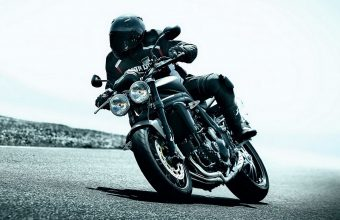 Cj So Cool Car Wallpapers Motorcycle Wallpapers Hd