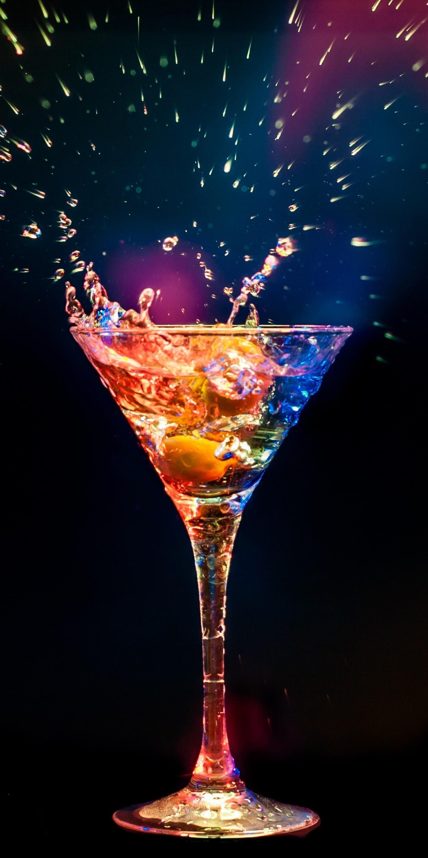 Best Car Wallpapers High Resolution Liquor Alcohol Spirits Poster Drinks 1440x2880