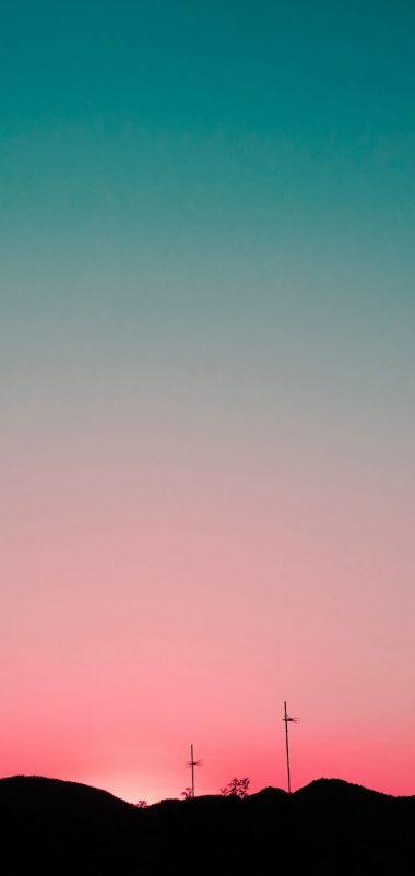 Windows 8 1 Wallpaper Hd Free Download Oppo A3s Wallpapers Hd