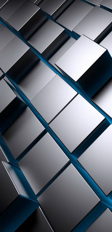 Samsung Galaxy Wallpaper Hd Huawei P20 Pro Wallpapers Hd