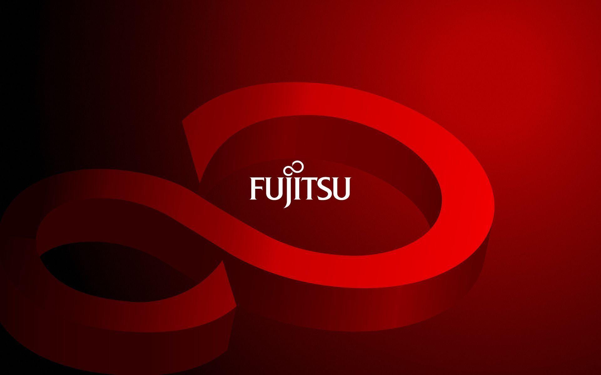 Best Wallpaper App Iphone 7 Fujitsu Wallpapers Hd
