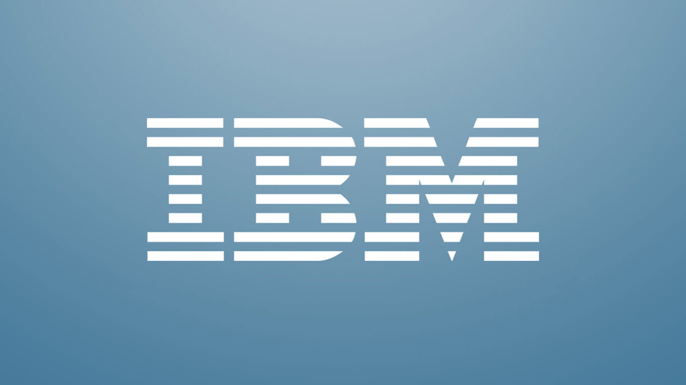 Note 8 Hd Wallpaper Ibm Wallpapers Hd