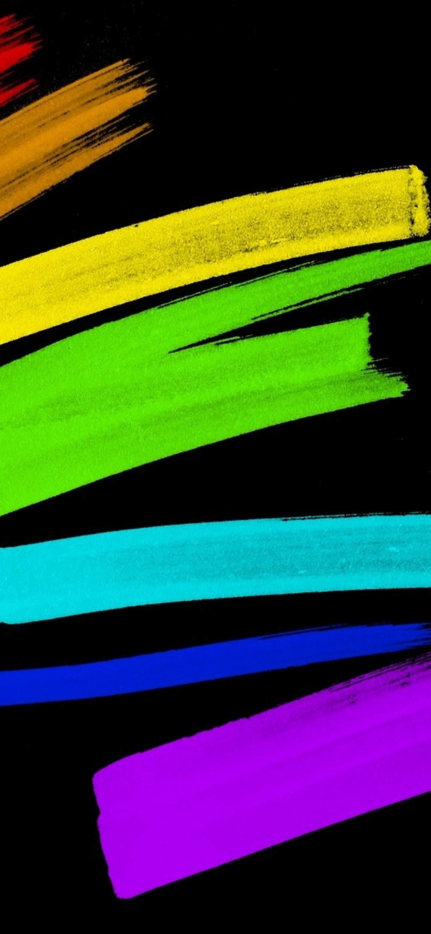3d Bike Wallpaper Image Download 1440x3120 Wallpaper 135