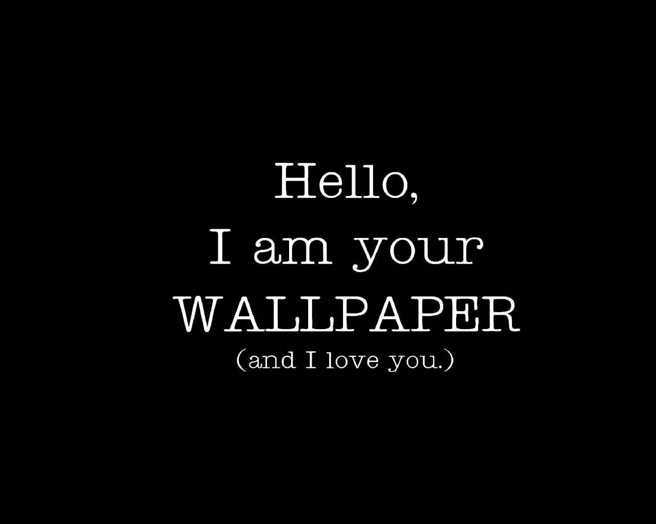 funny wallpaper 01 1280x1024