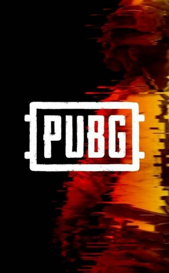 Apple Iphone X Wallpaper From Commercial Pubg Wallpapers Hd