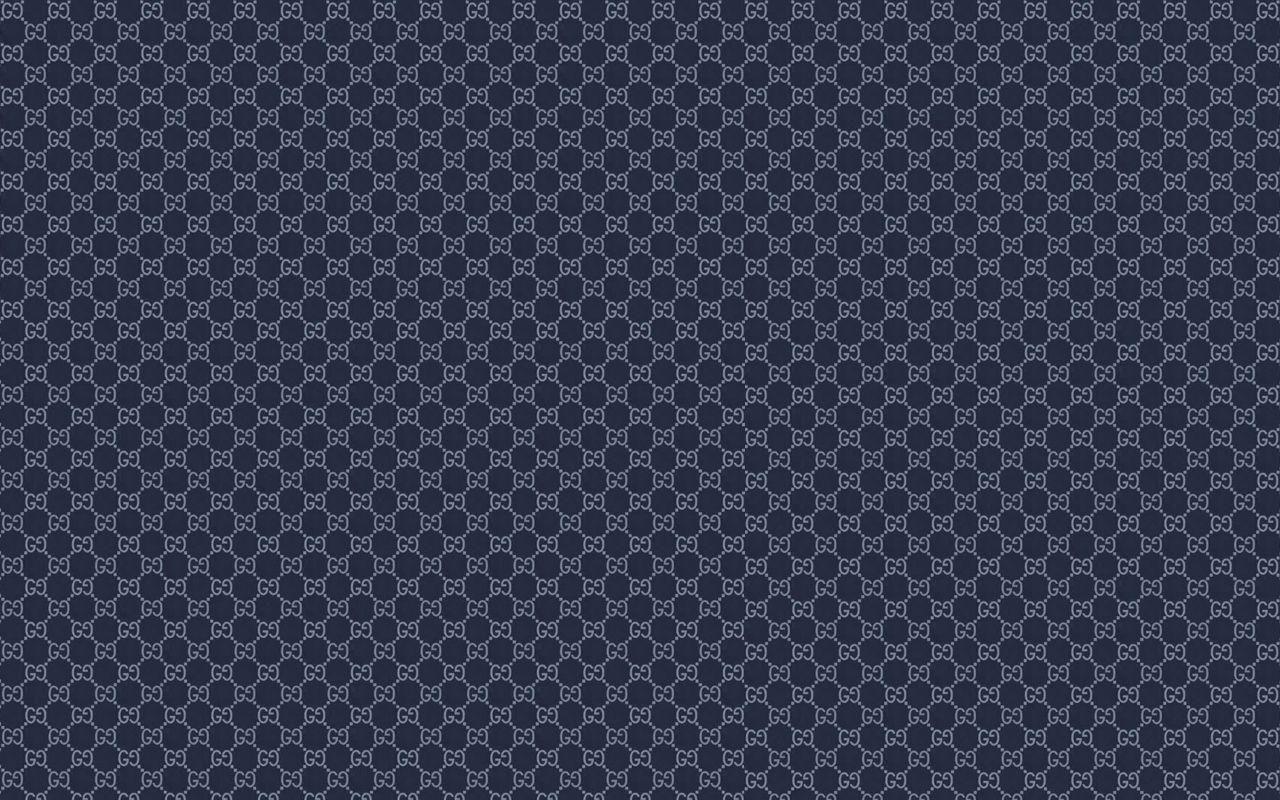 Gucci Wallpaper Iphone 7 Gucci Wallpaper 10 1280x800