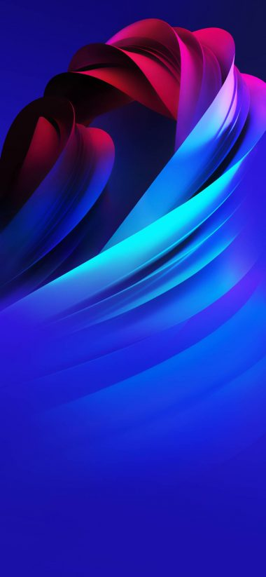 Cool Iphone X Wallpapers 2018 Vivo Nex Dual Display Edition Stock Wallpapers Hd