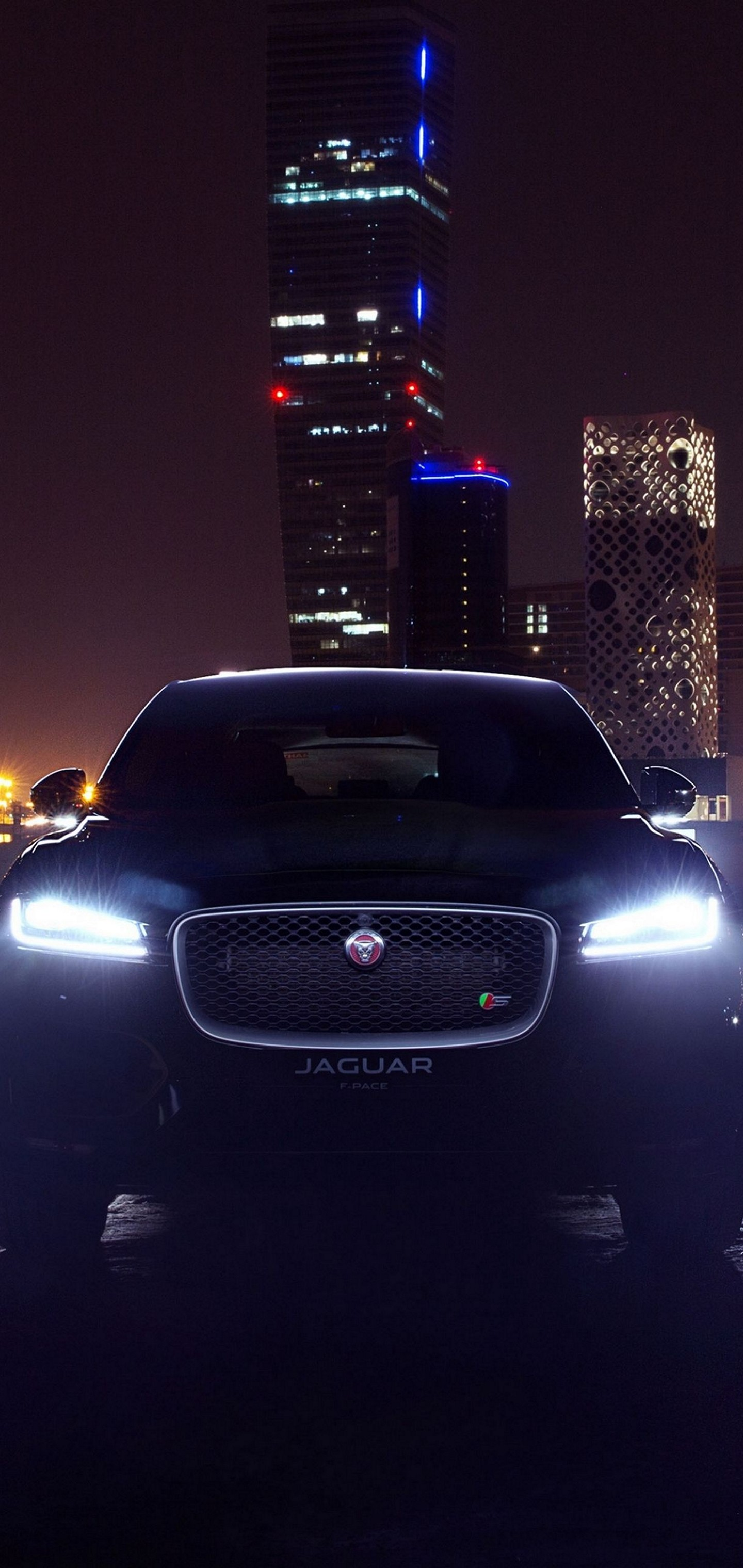 1280x720 interested about vehicles love to have a jaguar black cars wallpapers. Download Iphone Jaguar Wallpaper Car Pictures Picture Idokeren