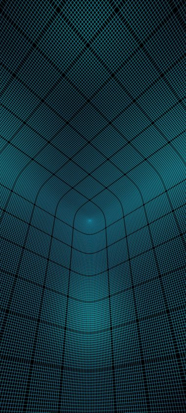 Optical Illusion Wallpaper Iphone X Mesh Optical Illusion Illusion 3d 1080x2400