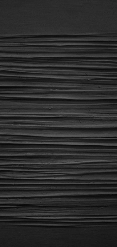 Htc Full Hd Wallpaper Samsung Galaxy S10 Wallpapers Hd