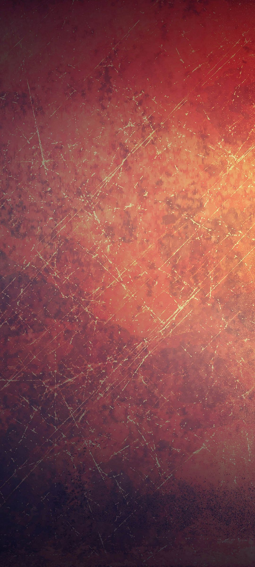 Macbook Wallpaper Quotes Surface Texture Stains Background 1080x2400