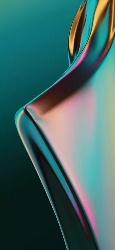 3d Car Wallpaper For Iphone Oppo K3 Stock Wallpapers Hd