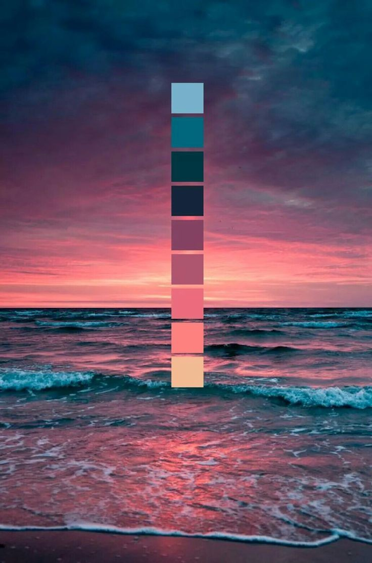 Minimalism is not only a popular artistic aesthetic, it also represents lifestyle and ideas. Aesthetic Mobile Wallpaper 736x1115 - 036
