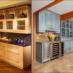 Shenandoah Kitchen Cabinets Cat Cwp Cabinetry | Setauket & Bath