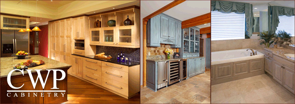 shenandoah kitchen cabinets island light fixture cwp cabinetry | setauket & bath